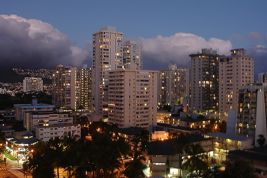 What Honolulu buyers and sellers should expect in the 2019 real estate market