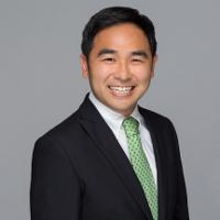 Joel Kurata