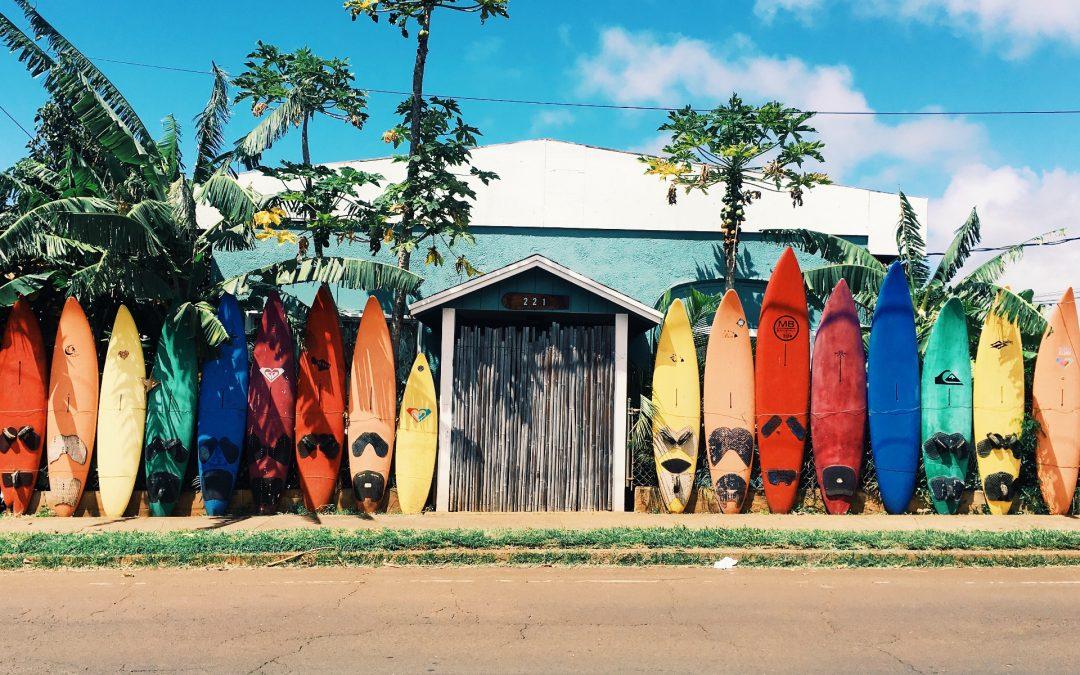 Loan Product Info – USDA Financing!