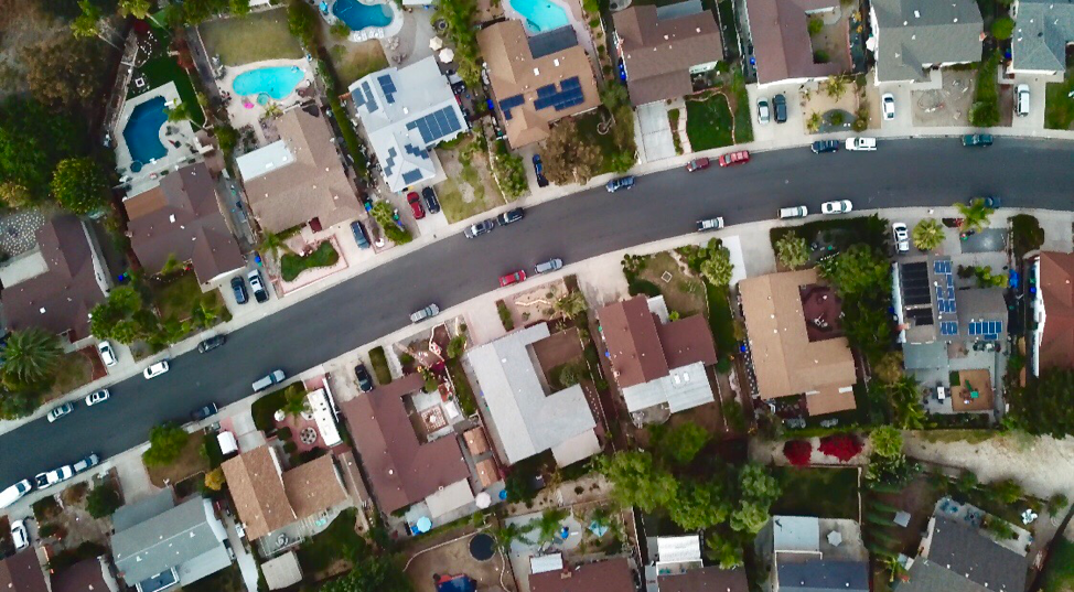 16 percent of U.S. homeowners expected to sell their home within 18 months
