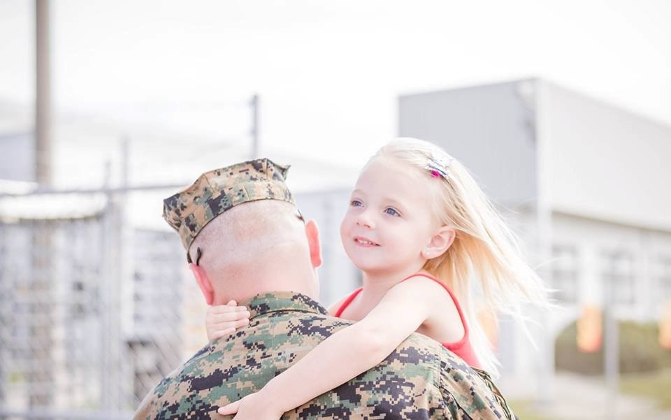Hawaii Veterans don't need a good credit score to obtain a VA Loan