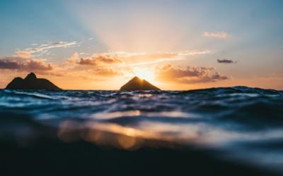 Oahu celebrates completion of largest utility-scale solar block, according to PV Magazine