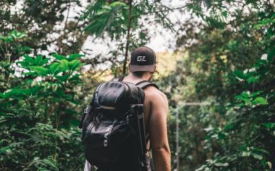 5 great hiking trails in Oahu