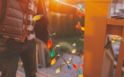 The ideal time to purchase a home might be December, according to ATTOM Data Solutions