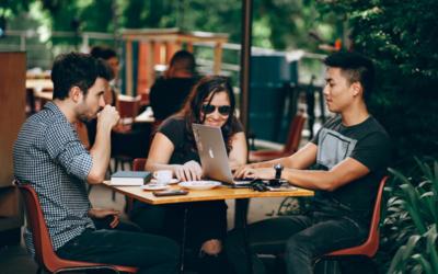 Millennials remain active in real estate market, according to Realtor.com