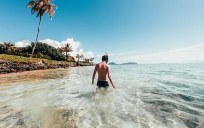 VA loan program to see changes in Oahu in 2020