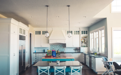 Yes, you can maximize a home sale during winter
