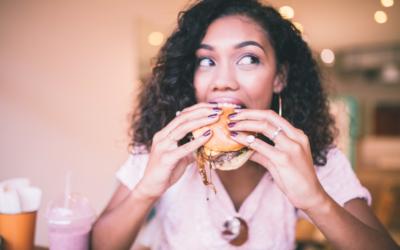 Honolulu makes list of '30 underrated' food cities