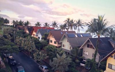 Roll in energy efficiency with VA loan